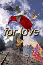 For Love Octranspo Justin Wonnacott