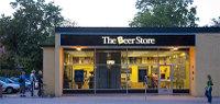 Beerstore2